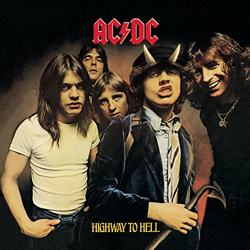 AC-DC - Highway To Hell [Remaster] - Zortam Music