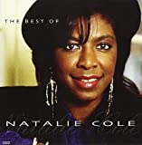 Best of Natalie Cole [Platinum Disc]