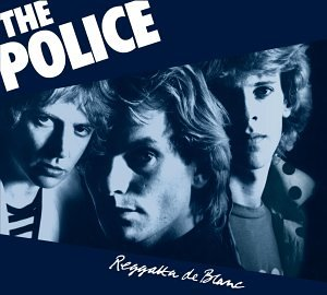 The Police - Message In A Bottle Lyrics - Zortam Music