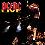 AC/DC Live [Expanded]