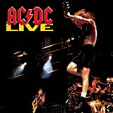 AC/DC Live: Collector's Edition [Expanded]