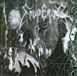 >Emperor - The Loss And Curse Of Reverence