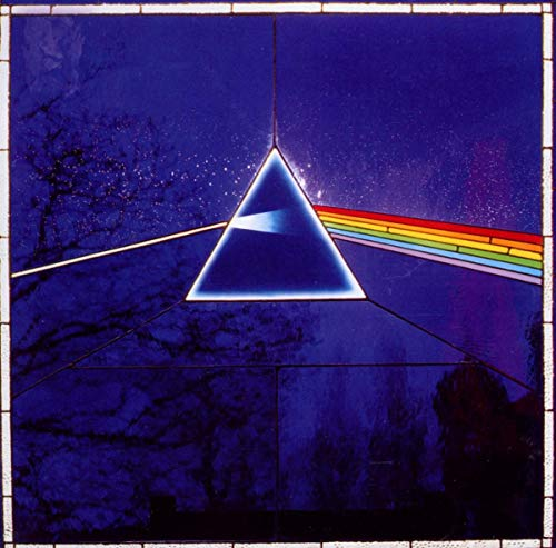 Pink Floyd - The Dark Side Of The Moon - Remastered - Zortam Music