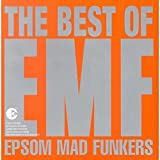 Epson Mad Funkers