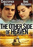The Other Side of Heaven (2002)