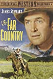 DVD : The Far Country