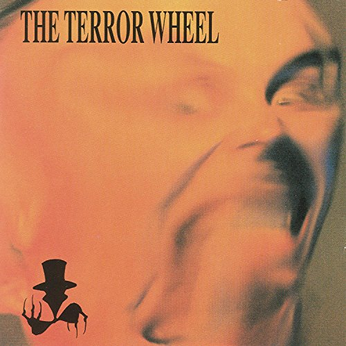 Insane Clown Posse - The Terror Wheel - Zortam Music