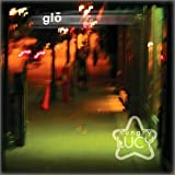 Capa do álbum Glō (disc 1)