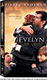 Video : Evelyn