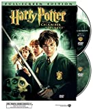 Harry Potter and the Chamber of Secrets (Full-Screen Edition) (Harry Potter 2)
