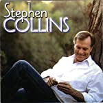 Stephen Collins - 7th Heaven