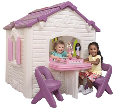 Global Online Store Toys Brands Step2 Playhouses