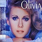 Best of Olivia Newton-John [Japan Import]