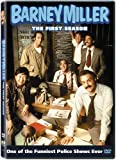 Watch Barney Miller Online