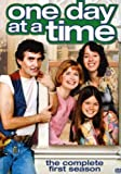 One Day at a Time (1975 - 1984) (Television Series)