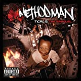Tical 0: The Prequel