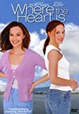 Where the Heart Is (2000) (Movie)