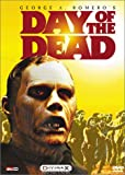 Day of the Dead (1985) (Movie)