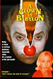 A Clown in Babylon DVD