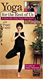 Video : Yoga for the Rest of Us with Peggy Cappy