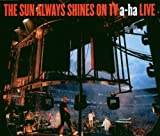 Sun Always Shines on TV [UK CD]