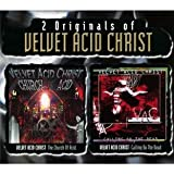 Cover von 2 Originals: Church Ov Acid + Calling Ov The Dead