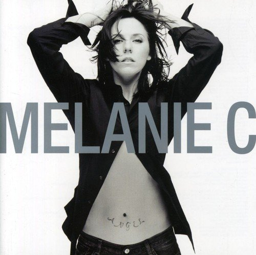 Melanie C - On the horizon Lyrics - Zortam Music