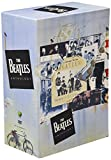 The Beatles Anthology - movie DVD cover picture
