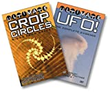 Ultimate Crop Circles/UFO Pack.