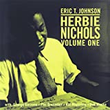 "Read ""Herbie Nichols, Vol. 1"""