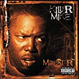Killer Mike / Monster