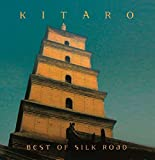 Kitaro - Best of Silk Road