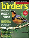 Birder's World