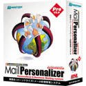 Mail Personalizer Professional Edition V2.0