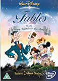 Walt Disney Fables: Volume 1