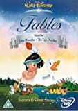 Walt Disney Fables: Volume 2