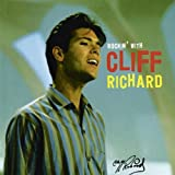 Cliff Richard: Rockin' With [UK CD]