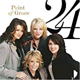 The Song Is Alive - Point Of Grace