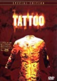 Tattoo [Special Edition] [2 DVDs]