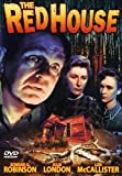 Red House, The