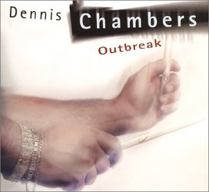 "Read ""Outbreak"" reviewed by"