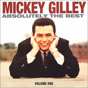 Mickey Gilley - Absolutely the Best - Zortam Music