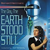 Day the Earth Stood Still (Score)