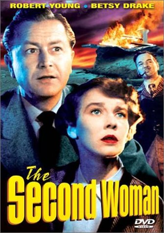 Second Woman, The / ������ ������� (1951)