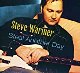 SNOWFALL ON THE SAND - Steve Wariner