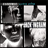 Electric: Extra Volts