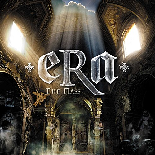 Era - THE MASS - Zortam Music