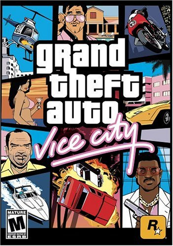 ג'י-טי-איי_:_וייס_סיטי_-_GTA_Vice_City_[_המשחק_]