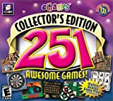 Collector's Edition 251 Games