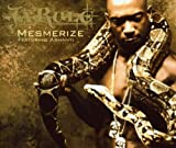 Memerise [Australia CD]